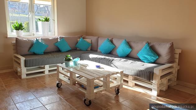 Mieszkania chronione dla niepełnosprawnych w Jarosławiu