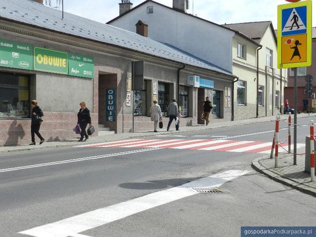 Fot. strzyzow.pl