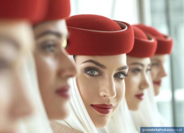 Fot. emirates.com