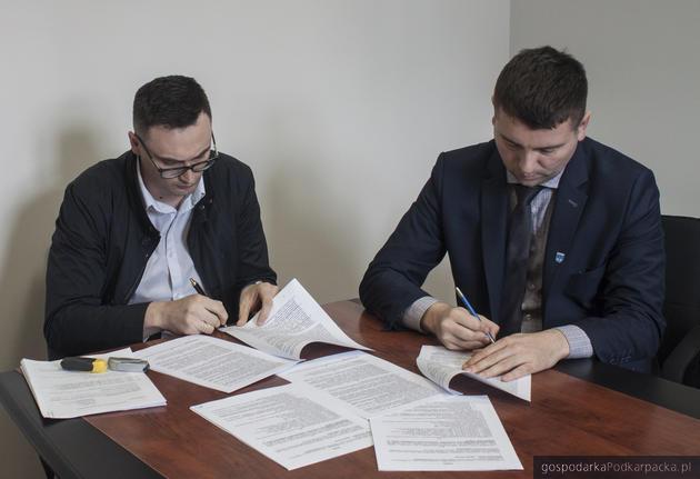 Będzie przebudowy dróg w Kraczkowej, Rogóżnie i Soninie