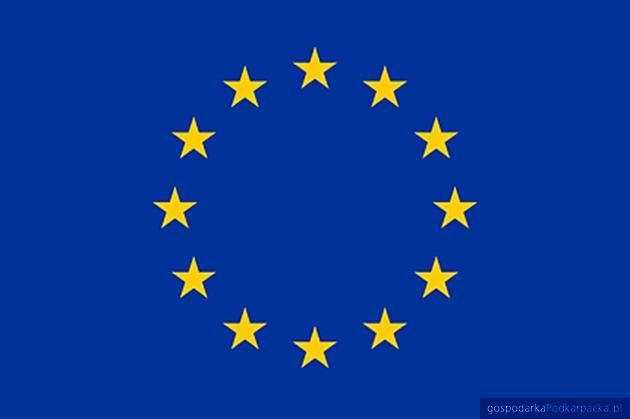 Jak skorzystać z unijnych dotacji?