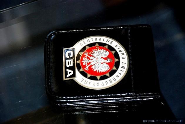 Fot. cba.gov.pl