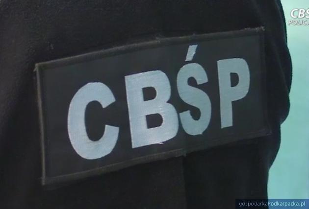 Fot. CBSP