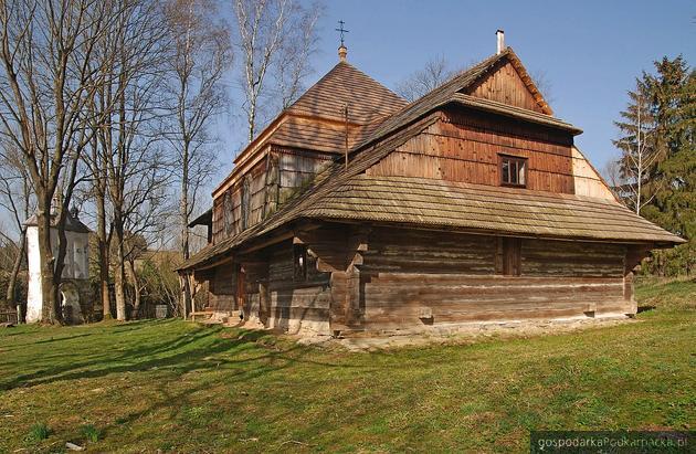 Fot. Henryk Bielamowicz - Praca własna, CC BY 3.0, https://commons.wikimedia.org/w/index.php?curid=62485796