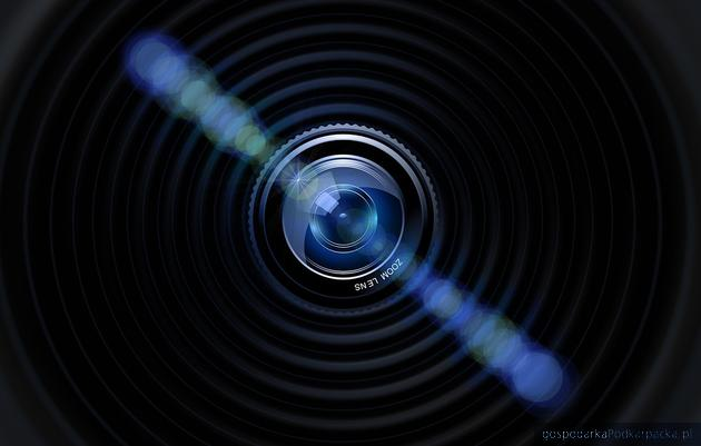 Fot. Pixabay/CC0