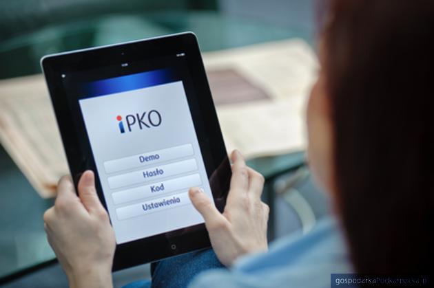 Fot. PKO BP