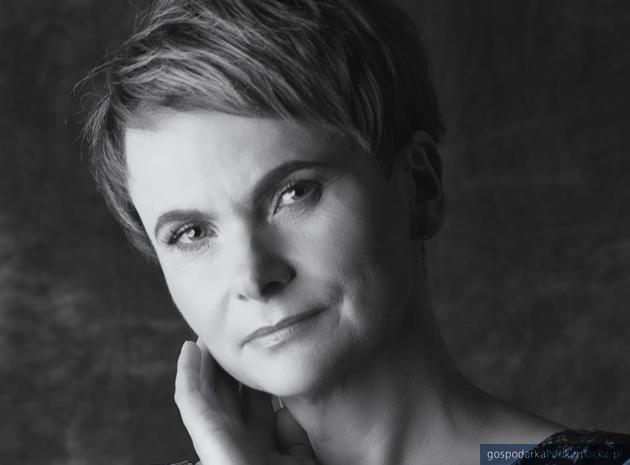 Wioletta Rejman dyrektorem Departamentu Promocji i Współpracy Gospodarczej Urzędu Marszałkowskiego