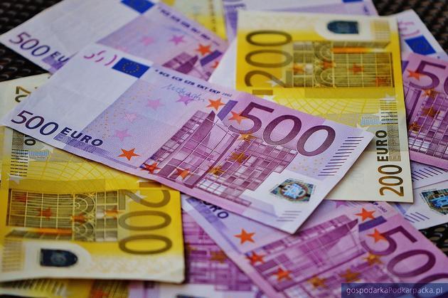 Więcej na prace badawczo-rozwojowe w następnym budżecie UE