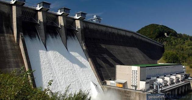 PGE Energia Odnawialna nie wchodzi na giełdę