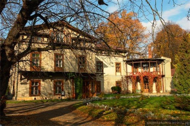 Fot. muzeum w Przeworsku