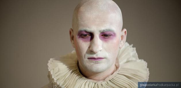 """""""Hamlet. ComX"""" w Rzeszowie"""