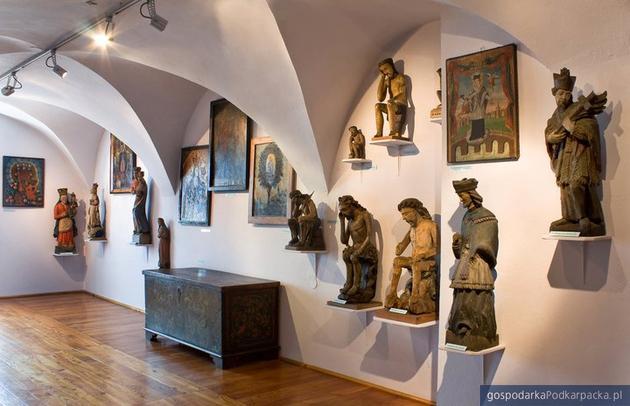 Fot. Muzeum Okręgowe w Rzeszowie