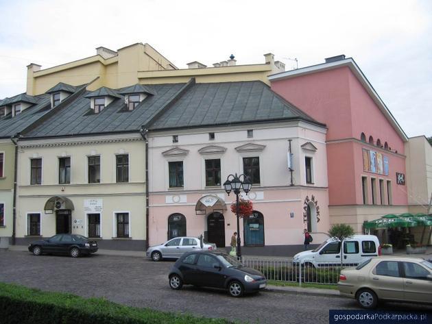 Fot. rzeszow.pl