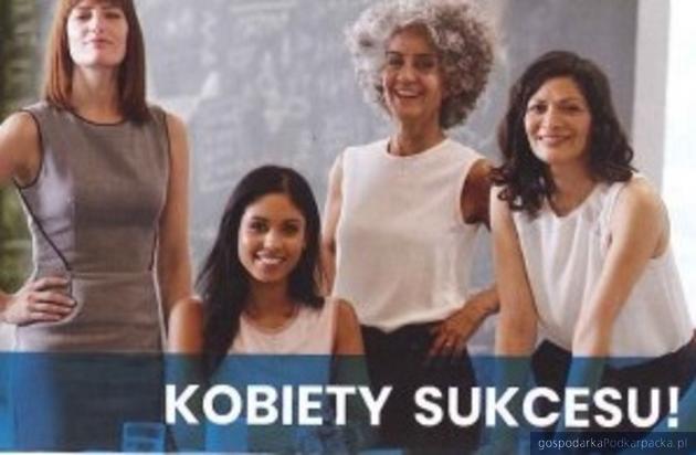 Bezpłatne kursy i płatne staże dla kobiet