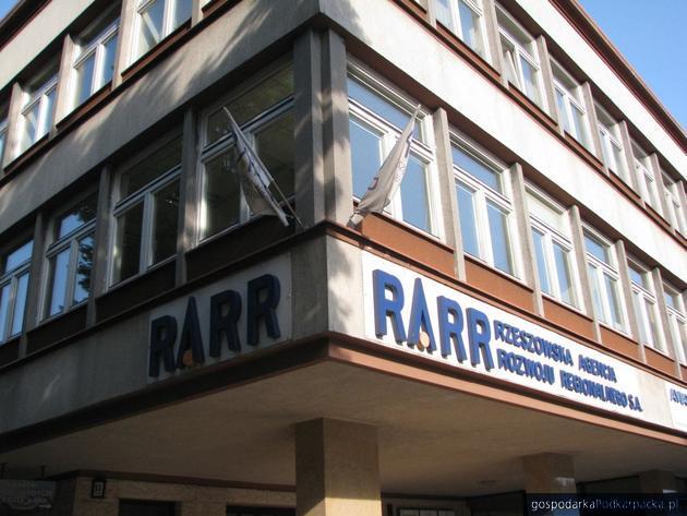 """Dofinansowanie szkoleń. RARR operatorem """"Generatora Kompetencji 2.0"""""""