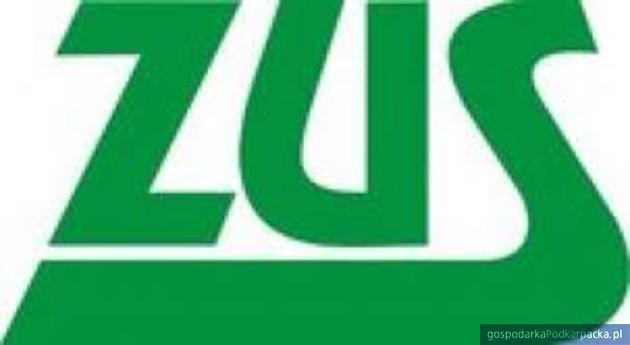 Umowa ZUS i Asseco na Kompleksowy System Informatyczny
