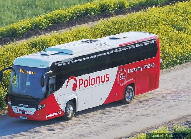 Fot. Polonus
