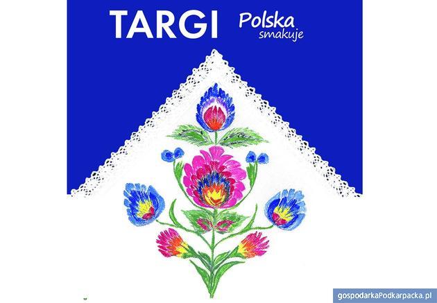 "Targi ""Polska Smakuje"" w Baszni Dolnej"