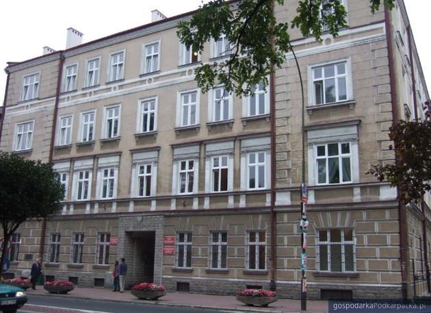 Fot. Sąd Rejonowy w Jarosławiu