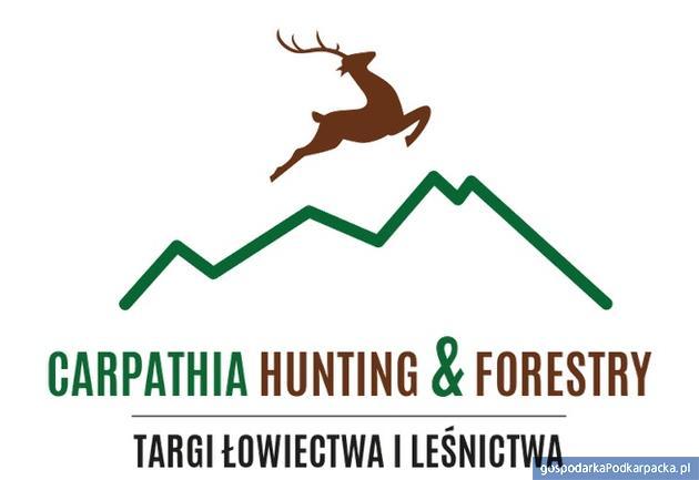 "Targi Łowiectwa i Leśnictwa ""Carpathia Hunting and Forestry"" 2019"