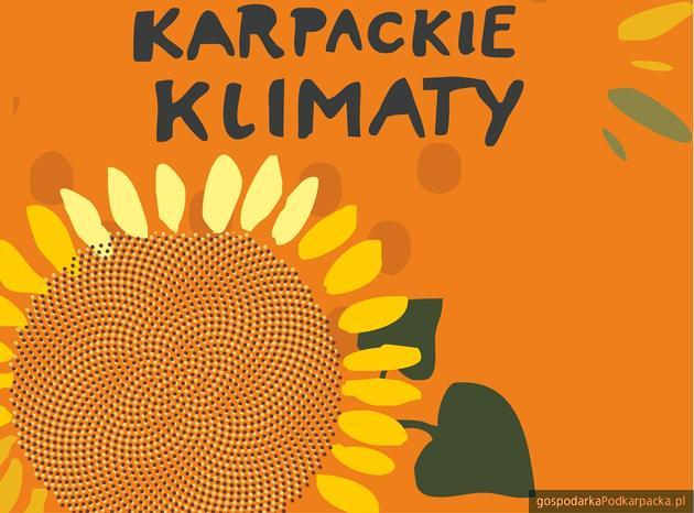 Karpackie Klimaty 2019 w Krośnie