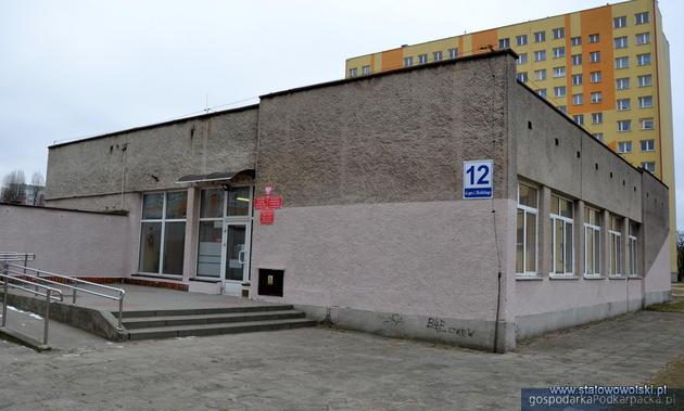 Fot. stalowowolski.pl
