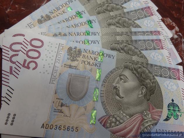 Wzrost płacy minamalnej a inflacja. Opinia Stanisława Gomułki