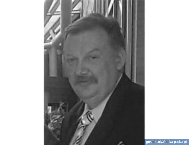 Zmarł Tadeusz Sosnowski – działacz polityczny