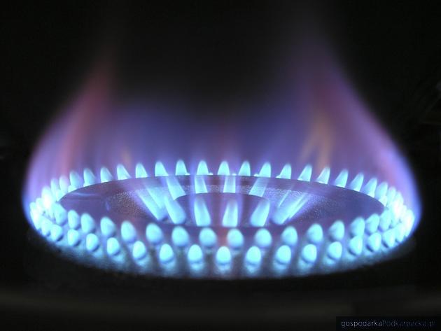 PGE Obrót: Oferta taniego gazu i kotłów w promocji