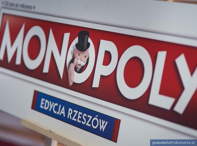 Fot. Monopoly