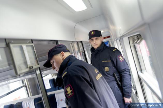 Fot.kgsok.pl