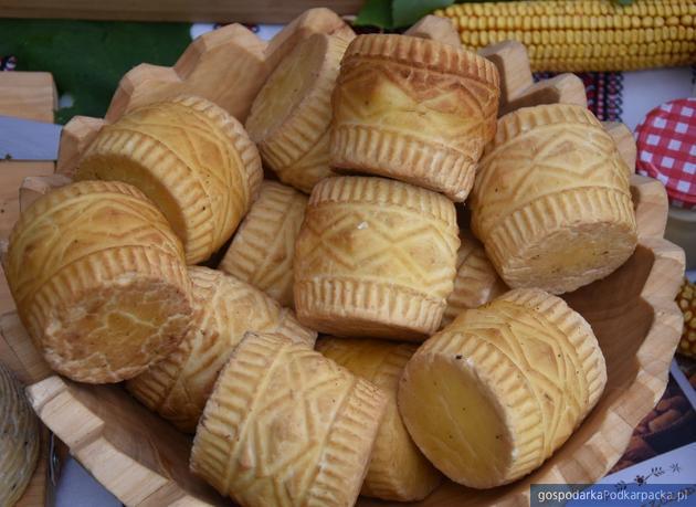 Dotacje - do100 tys. złotych - na rolniczy handel detaliczny