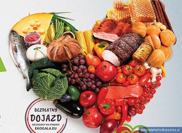 Ekogala 2019 - targi produktów i żywności wysokiej jakości