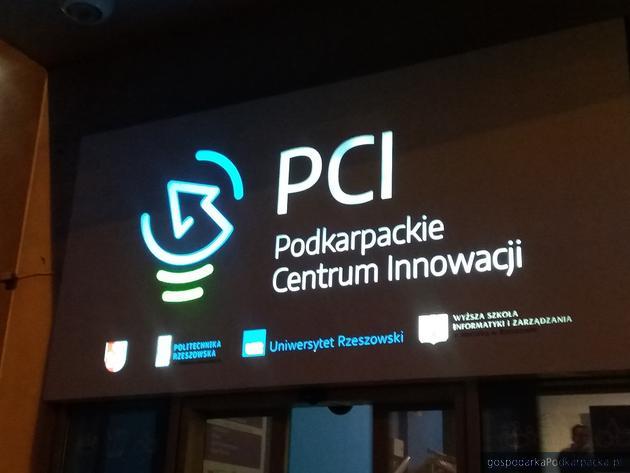 Maraton Innowacji w PCI ProtoLab
