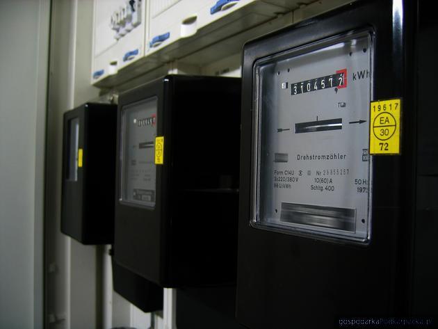 Spółki energetyczne rozstrzygnęły wspólny przetarg na zakup liczników energii elektrycznej