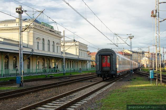 Fot. Grzegorz Karnas, przemysl.pl