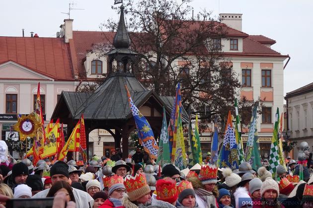 Fot. thenostalgiastamps.pl