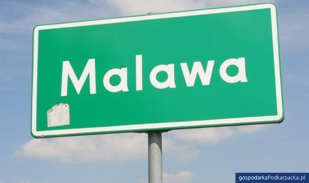 Aż 16 ofert na realizację kilku inwestycji w Malawie