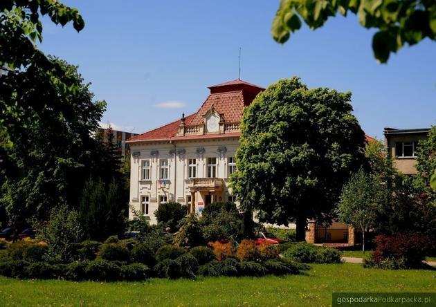 Fot. tarnobrzeg.pl