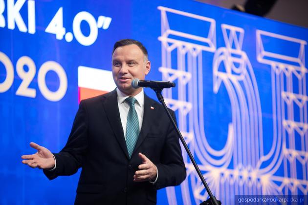 fot. Michał Mielniczuk