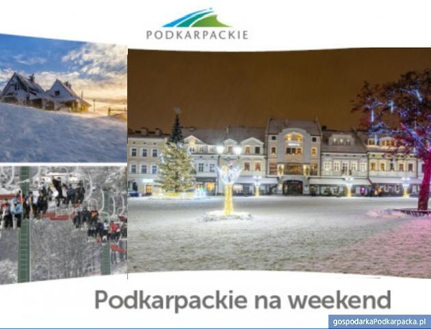 Imprezy i wydarzenia na Podkarpaciu - weekend 18 i 19 stycznia 2020