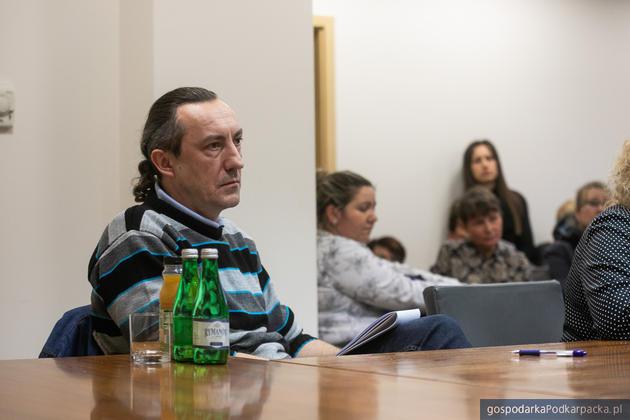 Sytuacja w Szpitalu nr 2 w Rzeszowie: będą kolejne spotkania
