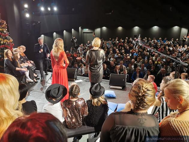 Ponad 12 tys. zł zebrano dla wychowanków Domu Dziecka w Strzyżowie
