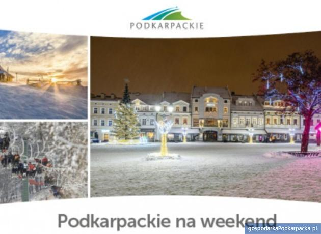 Imprezy i wydarzenia na Podkarpaciu - weekend 9 i 9 lutego 2020