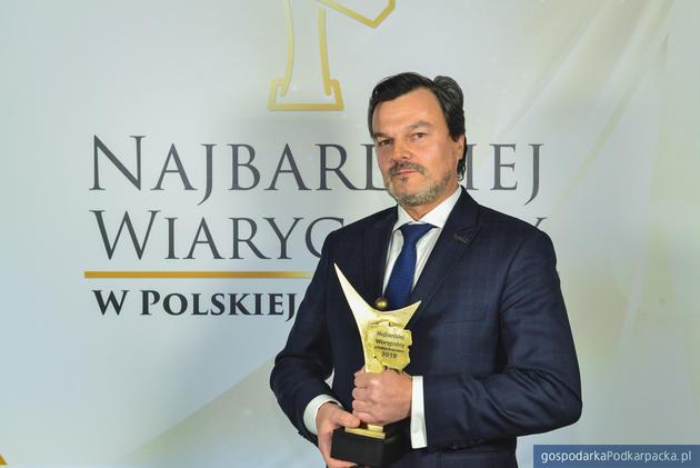 Witold Waśko