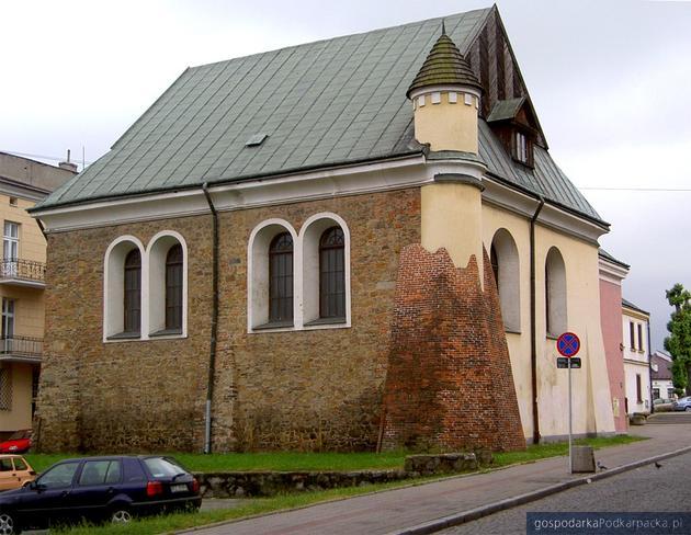 Fot. wikimedia/commons
