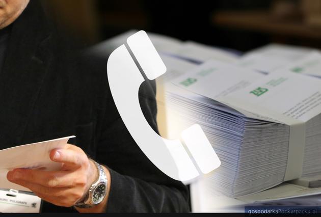 Waloryzacja emerytur i rent – dyżur telefoniczny eksperta ZUS