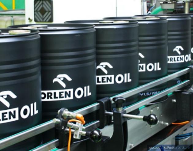 Fot. Orlen Oil