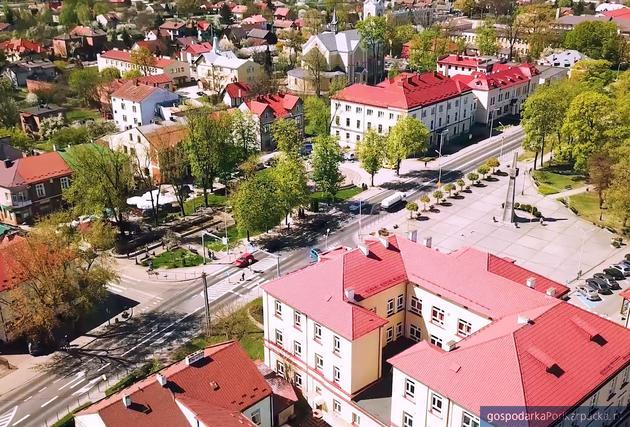 Koronawirus – jest przypadek w kolejnym mieście Podkarpacia