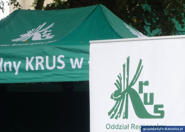 Budowa siedziby KRUS w Mielcu. Czy uda się wyłonić wykonawcę?